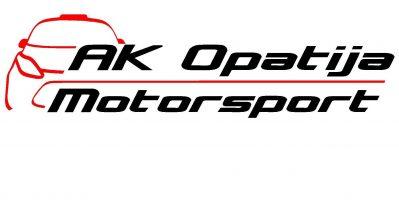 AK Opatija Motorsport