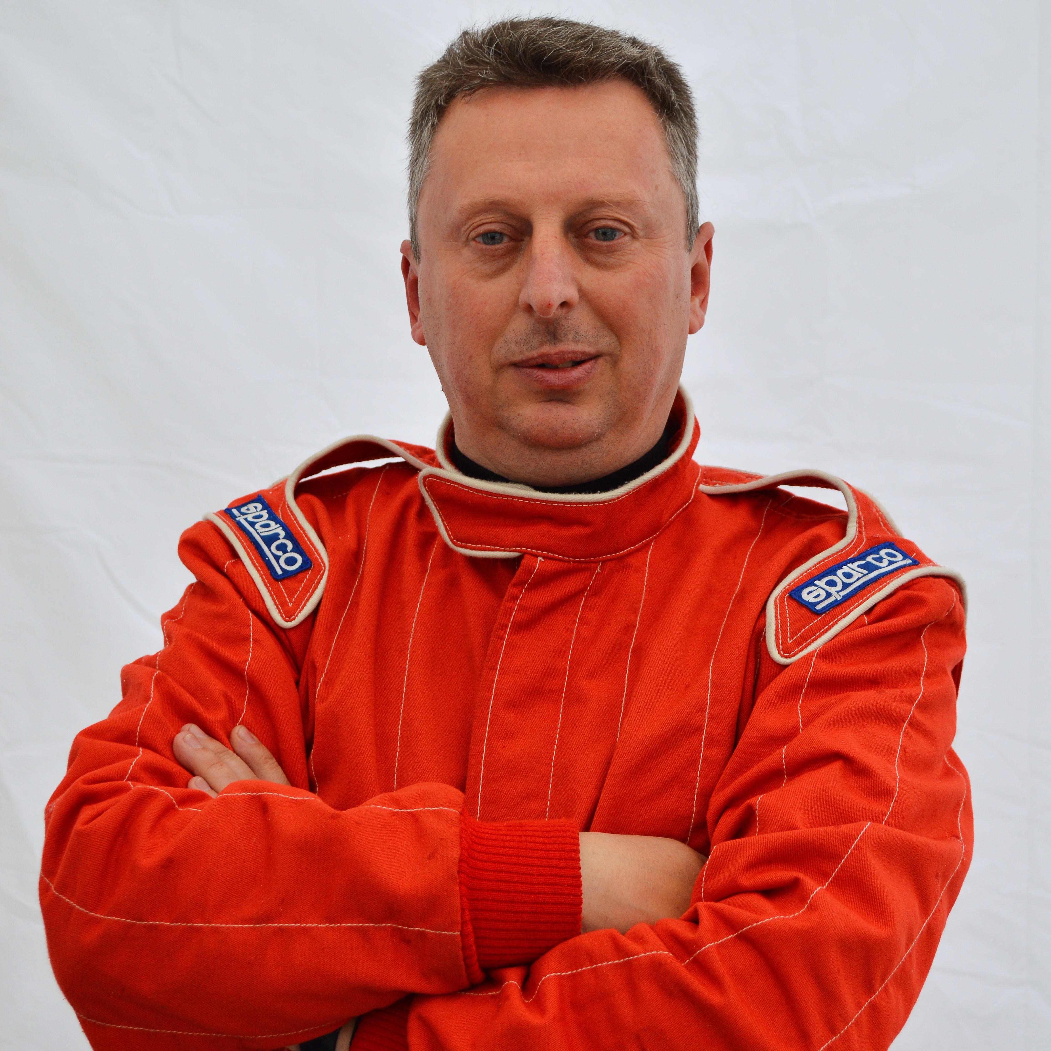 Tihomir Pašić